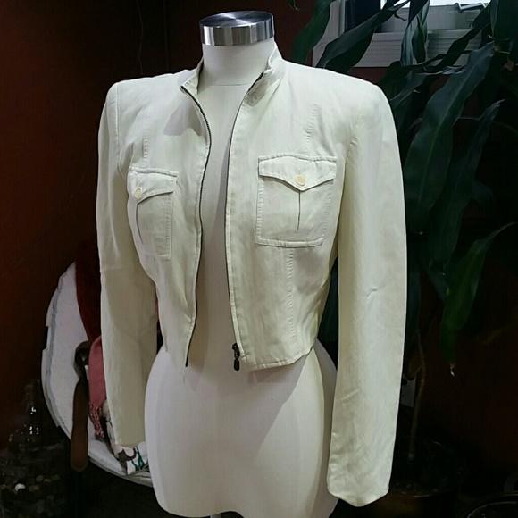 Finity Studio Jackets   Coats  299cad25b2ec